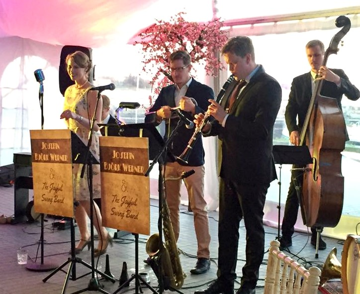 trumpet juni 2017 (2)